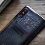Los 10 celulares Android más potentes del mundo