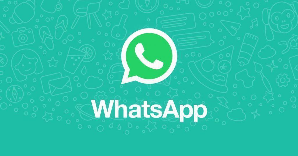 Lo mejor para chatear hoy es sin dudas Whatsapp