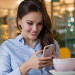 Cuentas de Instagram de Chicas para Chatear e Intercambiar Packs