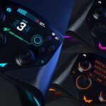 Mad Box, asi es la nueva consola que planea destronar a la PS5