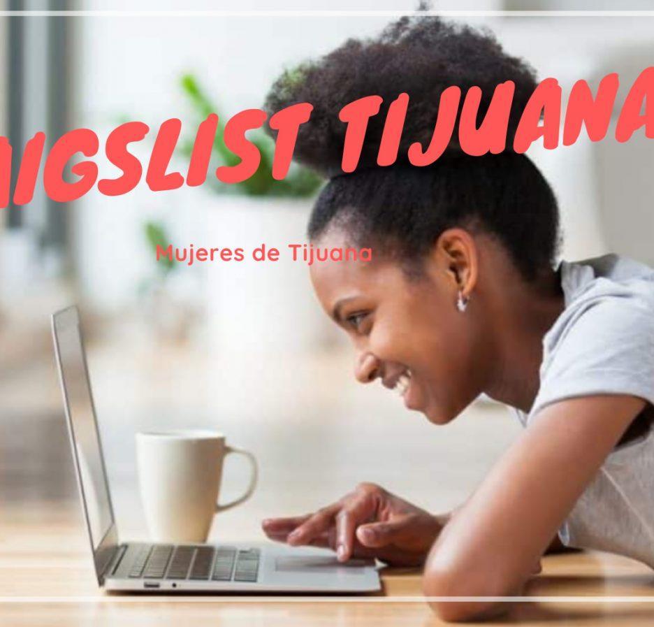 Craigslist Tijuana Mexico