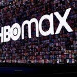 Cómo borrar Continuar Viendo en HBO Max