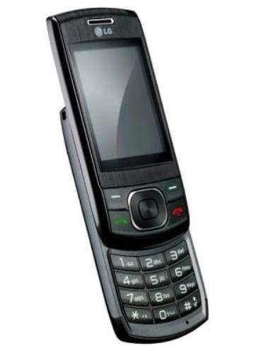 Nuevos LG y Samsung