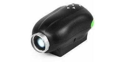 Noticias de Tecnología Microsd-proyector