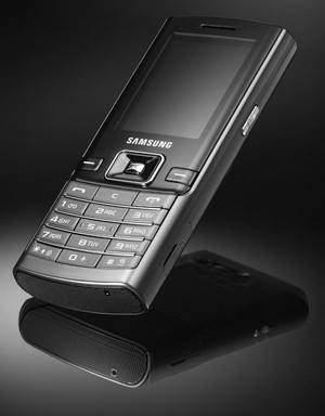 Samsung D780 dos números activos en un mismo movil